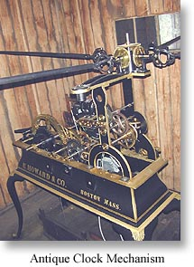 Clock_Mechanism_01__small_